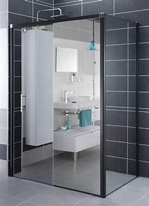 Paroi Douche Lapeyre : baignoire balneo lapeyre cool baignoire ilot lapeyre ~ Premium-room.com Idées de Décoration