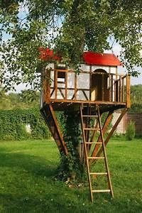 Spielplatz Für Garten : sch nes h uschen als spielplatz f r die kinder herrichten baumhaus pinterest ~ Eleganceandgraceweddings.com Haus und Dekorationen