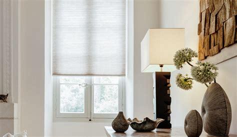 light blocking shades light filtering shades light blocking shades the shade