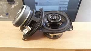 Lautsprecher Gehäuse Berechnen : kleine g nstige boombox mobile lautsprecher boomboxen hifi forum ~ Watch28wear.com Haus und Dekorationen