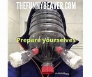 Face Mask Memes waiting for you to un-mask - The Funny Beaver