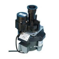 hartell lta 1 abc automatic direct mount laundry utility sink drain pump 802210 ebay