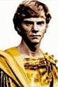 [HD] Caligula 1979 Teljes Film Magyarul Online in 2020 ...