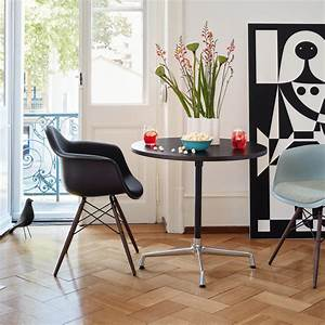 Vitra Eames Stuhl : eames daw stuhl von vitra connox ~ A.2002-acura-tl-radio.info Haus und Dekorationen