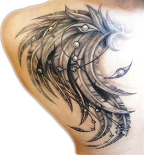 18 besten Wing Tattoos Bilder auf Pinterest Coole