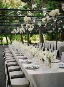 small outdoor wedding venues 301 moved permanently