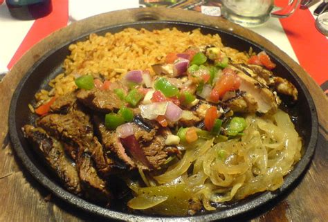 what is tex mex cuisine traditional food vs tex mex food what 39 s the