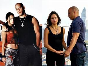 393 best images about Movie: Fast and Furious Saga on ...