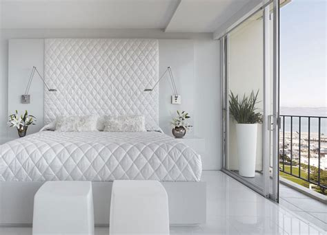 Design Ideas by White Bedroom Design Ideas Collection For Your Home
