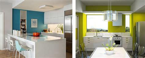 colores adecuados  pintar la cocina aua