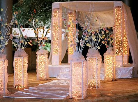 entry way table ideas unique wedding entranceway decoration ideas weddceremony com