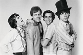 """Soul Serenade: The Young Rascals, """"Groovin'"""""""