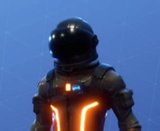 Dark Voyager (fortnite