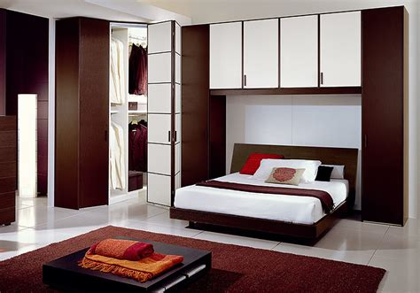 Bedroom Storage Cupboards by Your Style Cupboards Furniture Manufacturers In Stanford