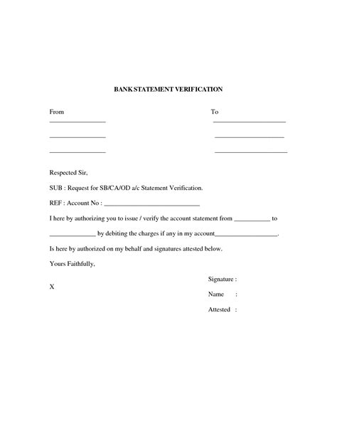 authorization letter axis bank format request sample