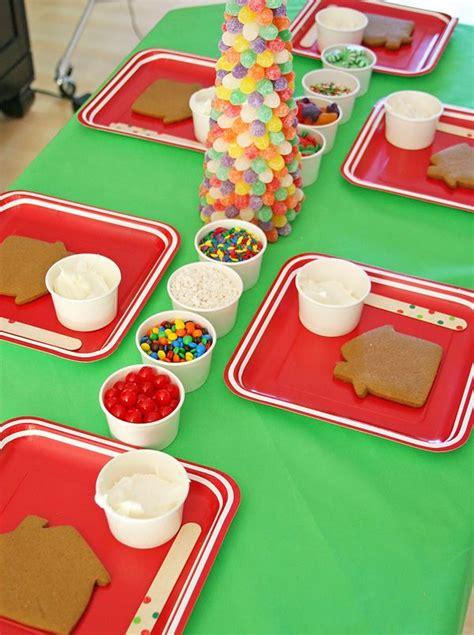 school christmas party ideas  pinterest