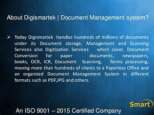 best 10 advantages of scanning management system With document management system top 10