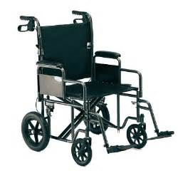 bariatric transport chair trhd22fr manual wheelchair by invacare ability supply is