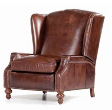 hancock and moore kodiak sofa 23 best leather images on pinterest hancock and moore