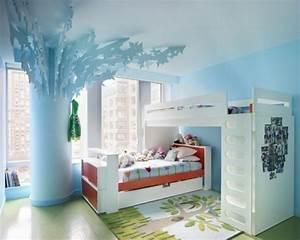 decoration chambre fille et garcon With jeux de fille decoration maison
