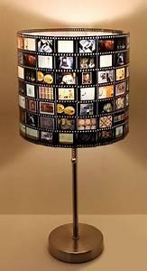 Lampen Selber Basteln : stylische diy lampen dekoration diy lampenschirm diy lampen und upcycling ideen ~ Watch28wear.com Haus und Dekorationen