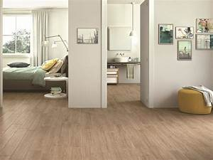 Pavimento in gres porcellanato smaltato effetto legno WOODCOMFORT by Ragno Kitchen Pinterest