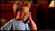 Vagebond's Movie ScreenShots: Jerry Maguire (1996)