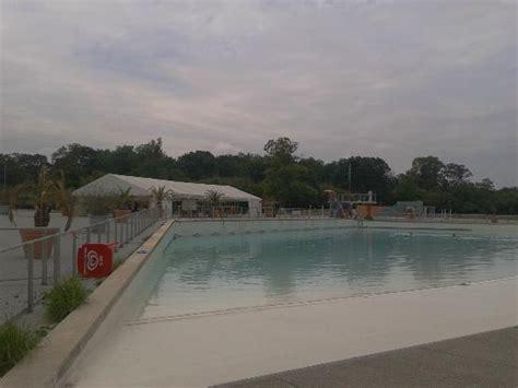 piscine 224 vagues bild fr 229 n le port aux cerises draveil tripadvisor