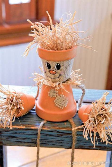 fall craft decorations 28 best diy fall craft ideas and decorations for 2017