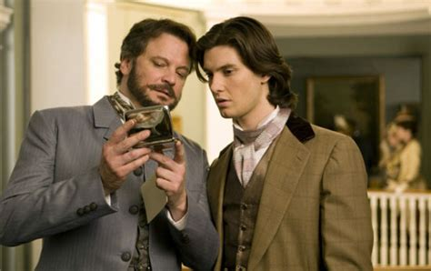colin firth dorian gray period dramas starring colin firth willow and thatch