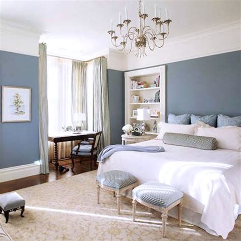 Bedroom Blue And Grey Bathroom Decorating Ideas Yellow