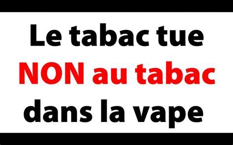 acheter un bureau de tabac bureau de tabac évitez d 39 acheter une cigalike