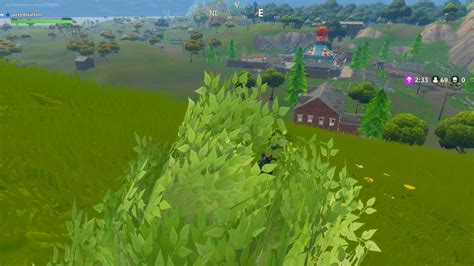 fortnite pc battle royale performance  settings guide
