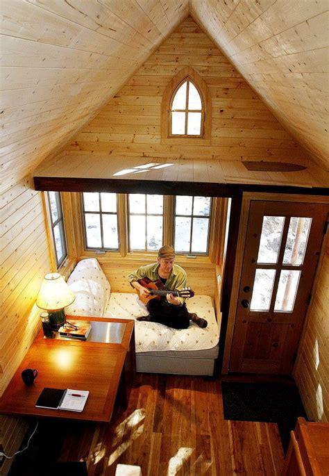 small house with attic top 28 small house with attic small attic bedroom dgmagnets com bedroom cool small attic