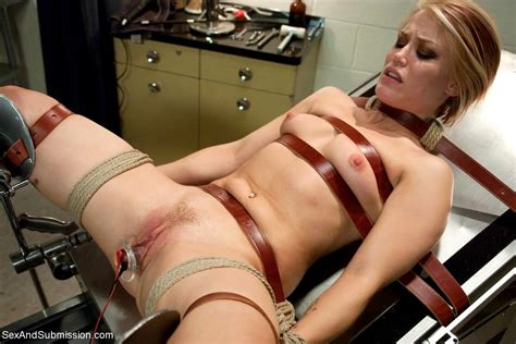 Babe Today Sex And Submission James Deen Ash Hollywood