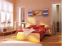good color for bedroom Good bedroom colors, olive green bedroom walls small ...