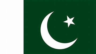 Pakistan Flag Nepal Tally Covid Country Confirmed