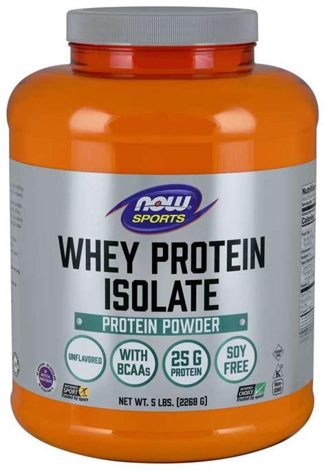 Vegan Protein Powder Pancakes Low Carb