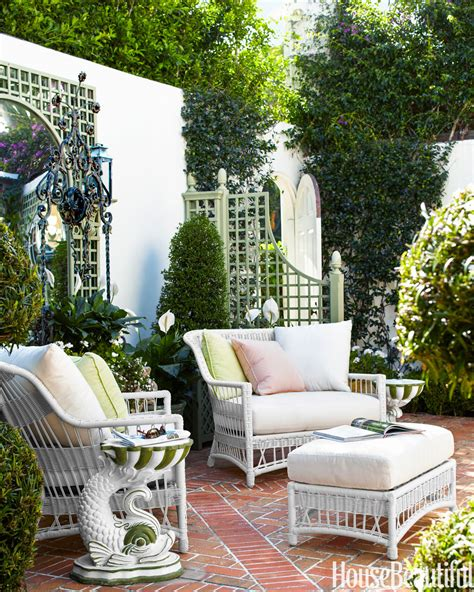 outdoor furniture palm gardens homedesignwiki your