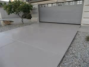 Epoxy Floor Coatings for Concrete Driveway