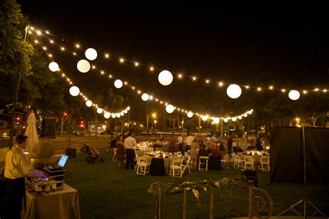 price for garage door decorative string lights outdoor 25 tips by your