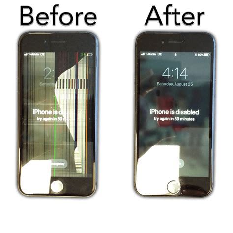 fast iphone repair services columbia mo hotshot repair