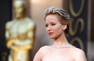 Naked Celebrity Photo Hack: Apple Says No iCloud Breach ...