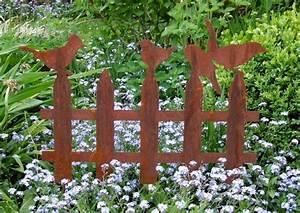 Meisenknödelhalter Selber Machen : 48 besten rostiges bilder auf pinterest hufeisen rostiges metall und rostrot ~ Buech-reservation.com Haus und Dekorationen