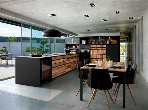Küchenhersteller Schmidt Küchen  Hochwertige Küchen