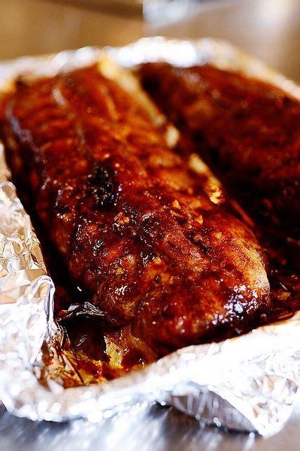 Pork tenderloin with cranberry sauce recipe — dishmaps 3. The Best Pioneer Woman Pork Tenderloin - Best Recipes Ever