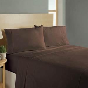 Simple Sheets Sleep Soft Bed Sheets Set | Bedsheets ...