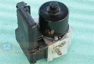 Reparatur Abs Steuergerät Opel Vectra B : abs steuerger t block 93170159 6235068 9119515 5 30 127 ~ Jslefanu.com Haus und Dekorationen