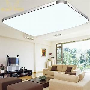 Modern living room ceiling lights house