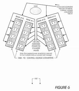 Indak 5 Pole Ignition Switch Wiring Diagram  Indak  Free Engine Image For User Manual Download